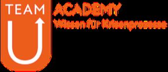 Team U Academy gGmbH
